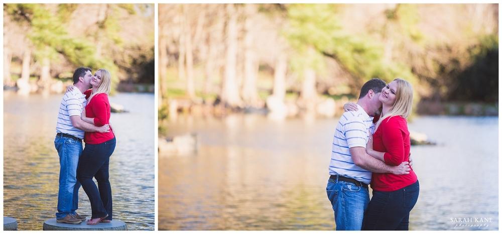 Engagement Photos_Sarah Kane Photography90 (1).JPG