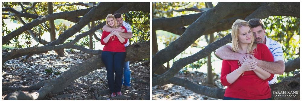 Engagement Photos_Sarah Kane Photography94.JPG