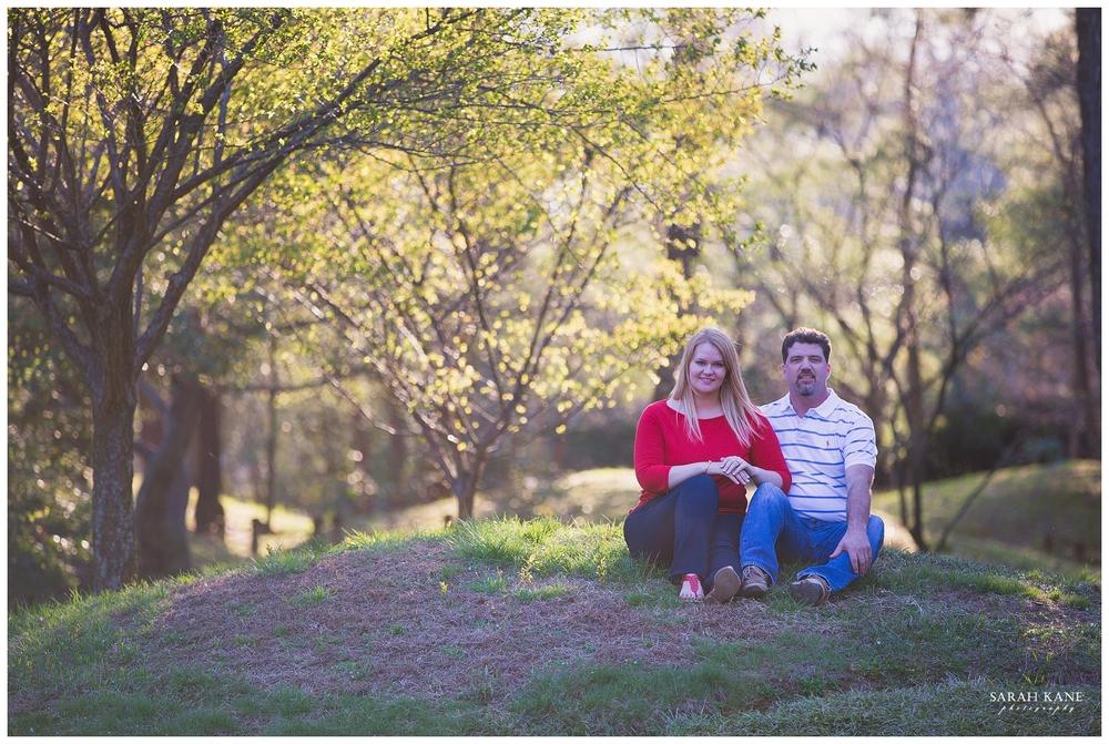 Engagement Photos_Sarah Kane Photography95 (1).JPG