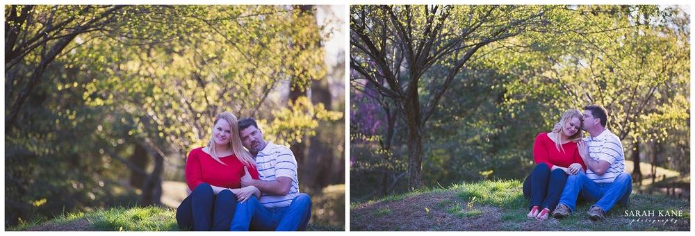 Engagement Photos_Sarah Kane Photography98 (1).JPG