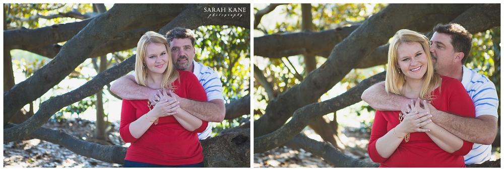 Engagement Photos_Sarah Kane Photography98.JPG