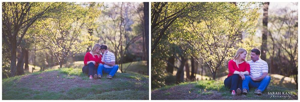 Engagement Photos_Sarah Kane Photography96 (1).JPG