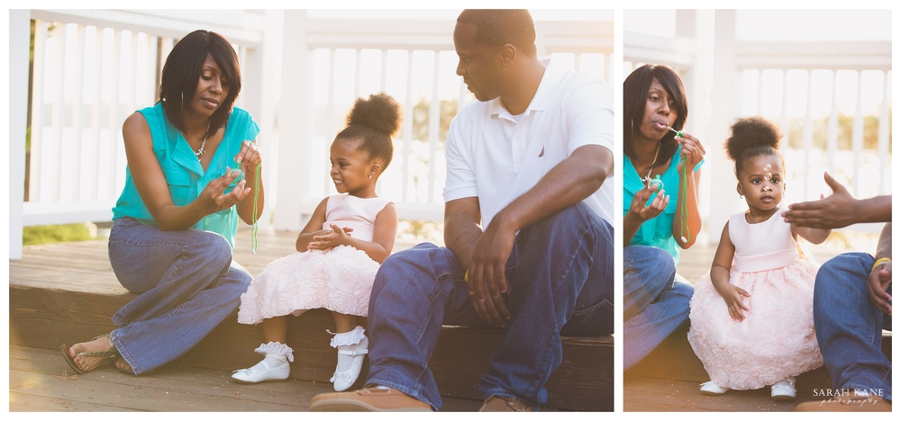 Kenyatta_Family_4_2014140.JPG