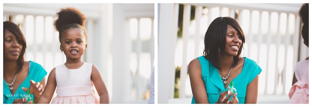Kenyatta_Family_4_2014157.JPG
