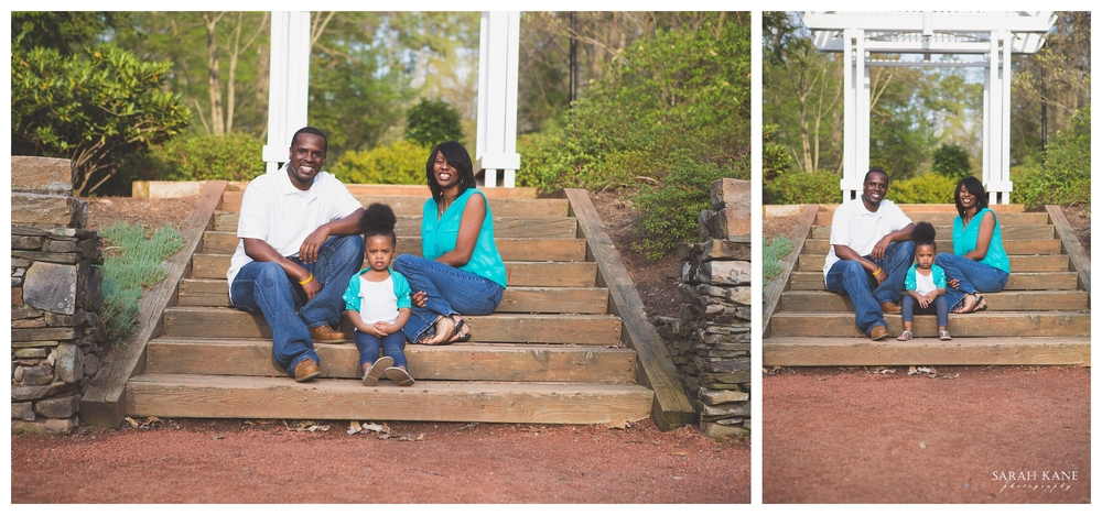 Kenyatta_Family_4_2014290.JPG