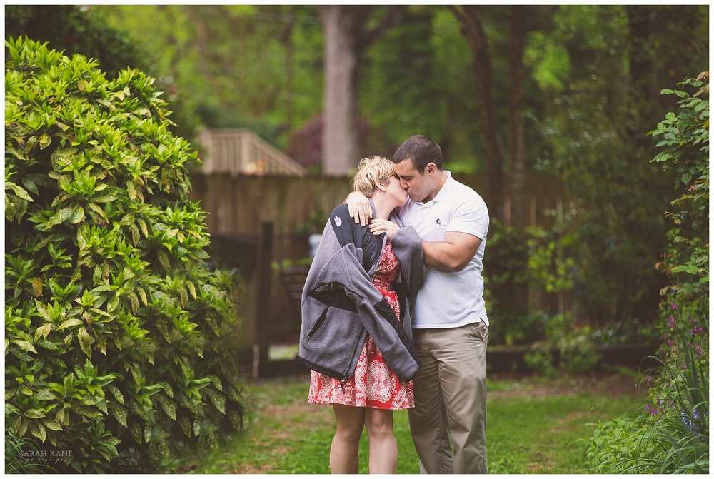 Jacklyn&DylanEngagement Final2760.JPG