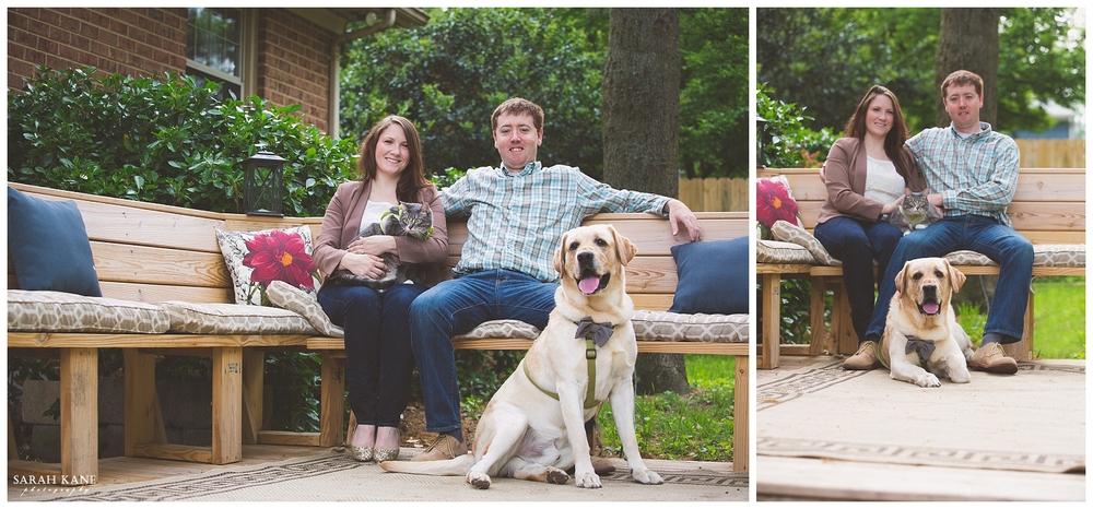 Kaitlin & Brian 5_8_14l4267.JPG