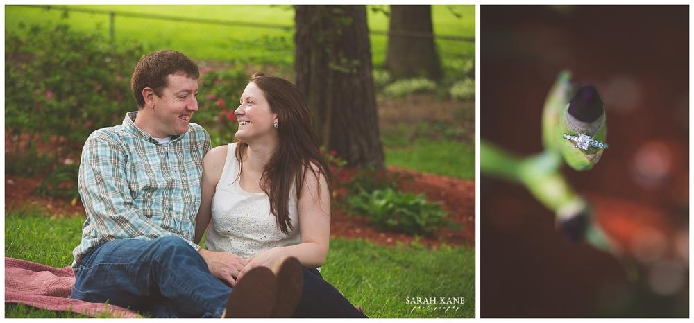 Kaitlin & Brian 5_8_14l4286.JPG