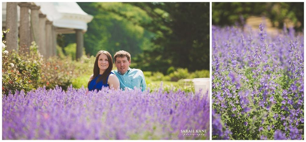 Kaitlin & Brian 5_8_14l4384.jpg