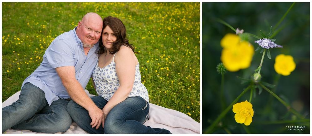 Jenny & Danny 5_9_14 l4792.jpg