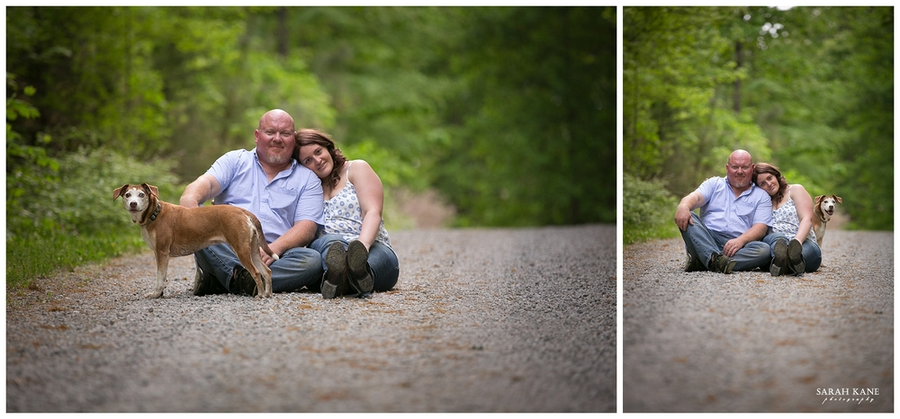 Jenny & Danny 5_9_14 l4951.JPG
