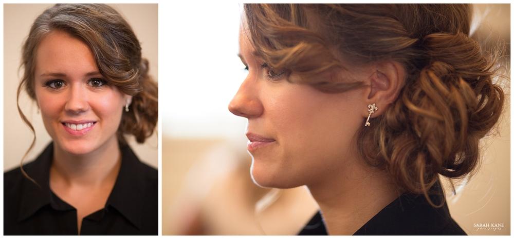 Katelyn&MattBeforeSarahFav8506.JPG