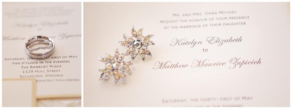 Katelyn&MattDetailsSarahFav8201.JPG