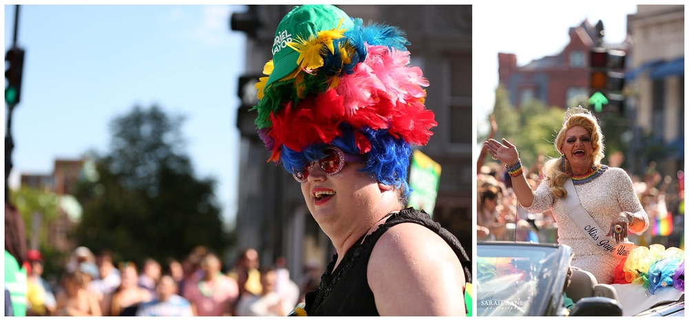 Capital Pride - Sarah Kane Photography013.JPG