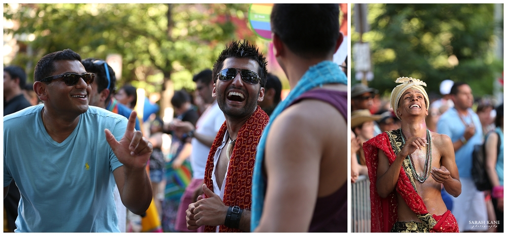Capital Pride - Sarah Kane Photography059.JPG