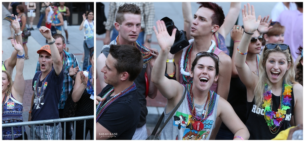 Capital Pride - Sarah Kane Photography092.JPG