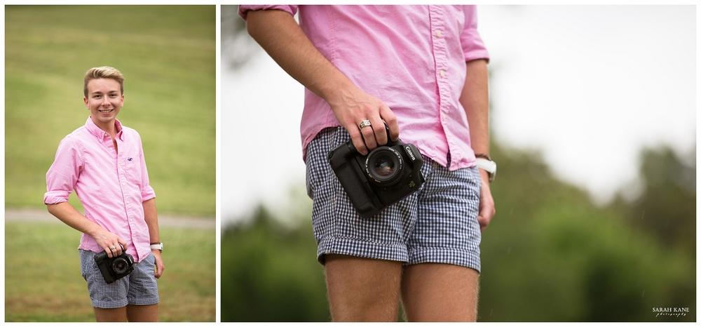 Headshots | Maymont RVA | Sarah Kane Photography