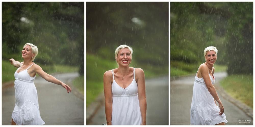 Headshot Swap Rain - Sarah Kane Photography38.jpg