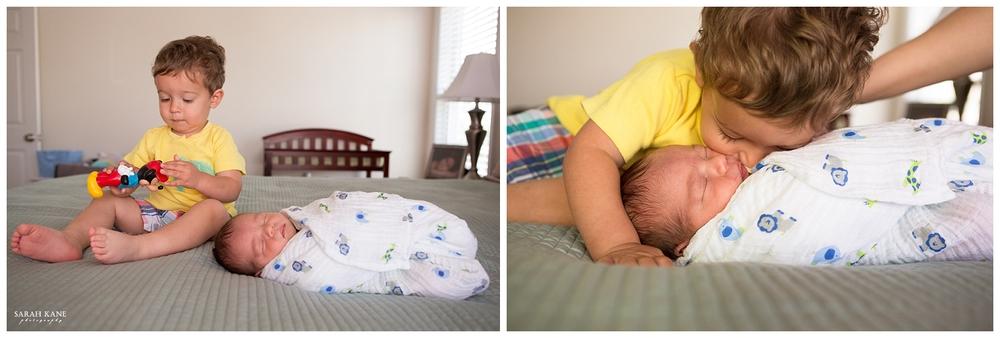 Crabtree- Newborn - Sarah Kane Photography224.JPG