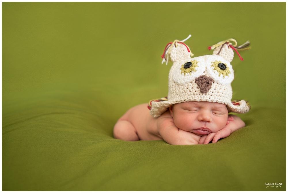Crabtree- Newborn - Sarah Kane Photography265.JPG