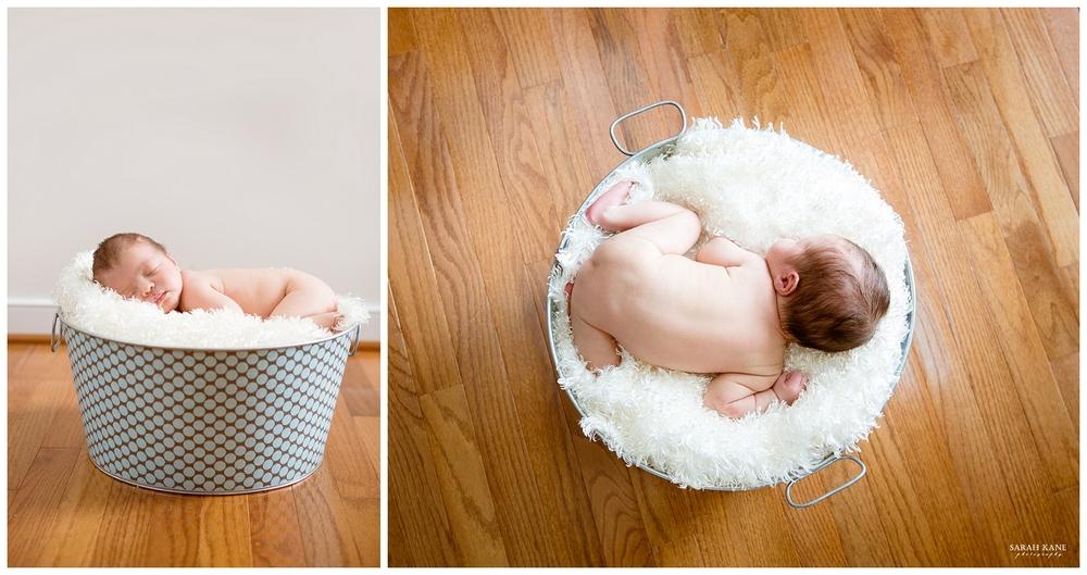 Crabtree- Newborn - Sarah Kane Photography306.JPG