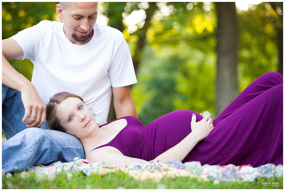 Maternity | Sarah Kane Photography