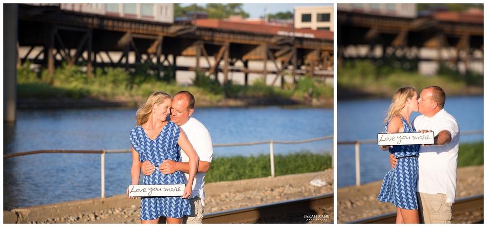 Lindsay&Thad Engaged130.JPG