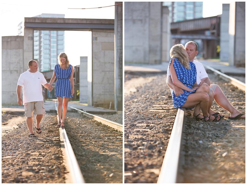 Lindsay&Thad Engaged146.JPG
