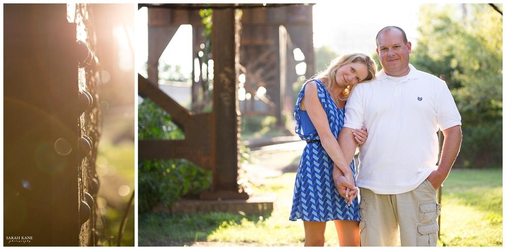Lindsay&Thad Engaged159.JPG
