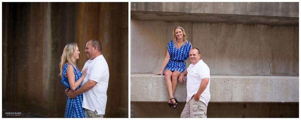 Lindsay&Thad Engaged163.JPG