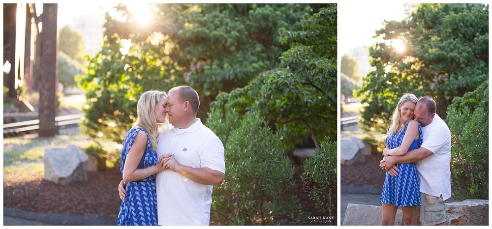 Lindsay&Thad Engaged173.JPG