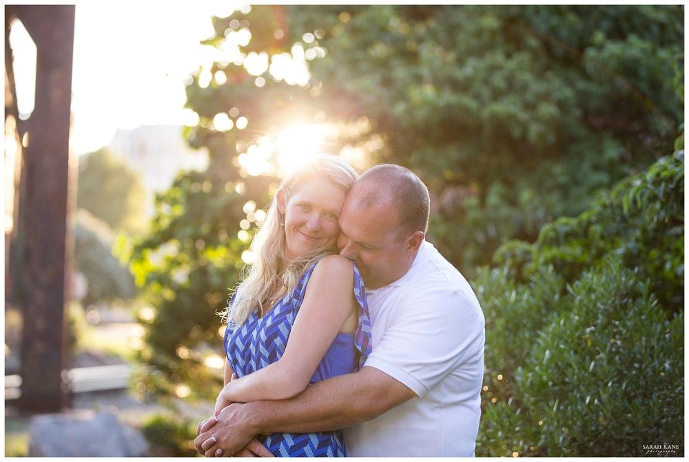Lindsay&Thad Engaged178.JPG