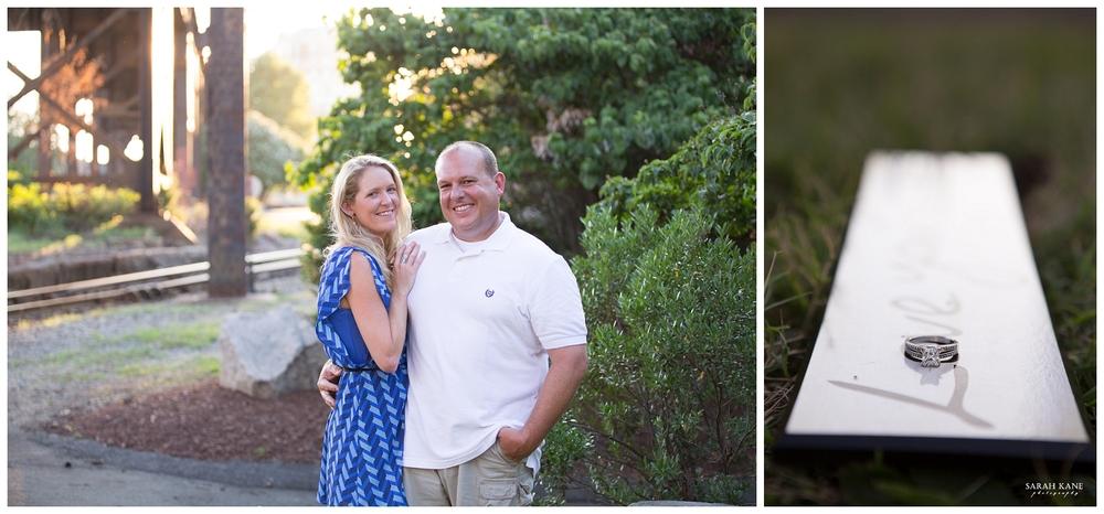 Lindsay&Thad Engaged195.JPG