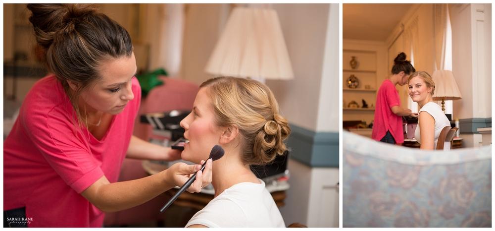 Robinson Theater - Sarah Kane Photography - Richmond Wedding Photographer006.JPG