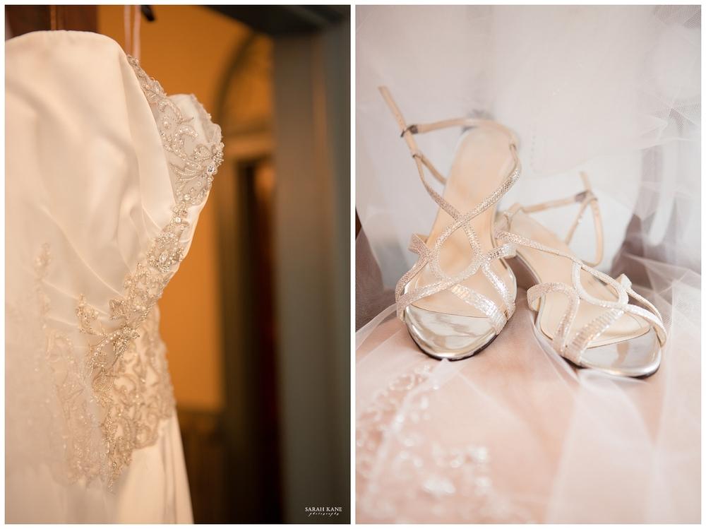 Robinson Theater - Sarah Kane Photography - Richmond Wedding Photographer007.JPG