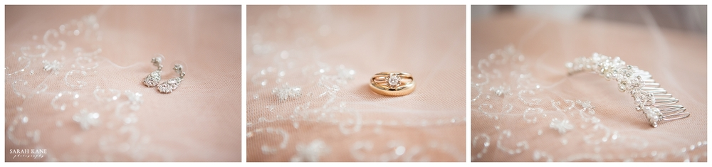 Robinson Theater - Sarah Kane Photography - Richmond Wedding Photographer013.JPG