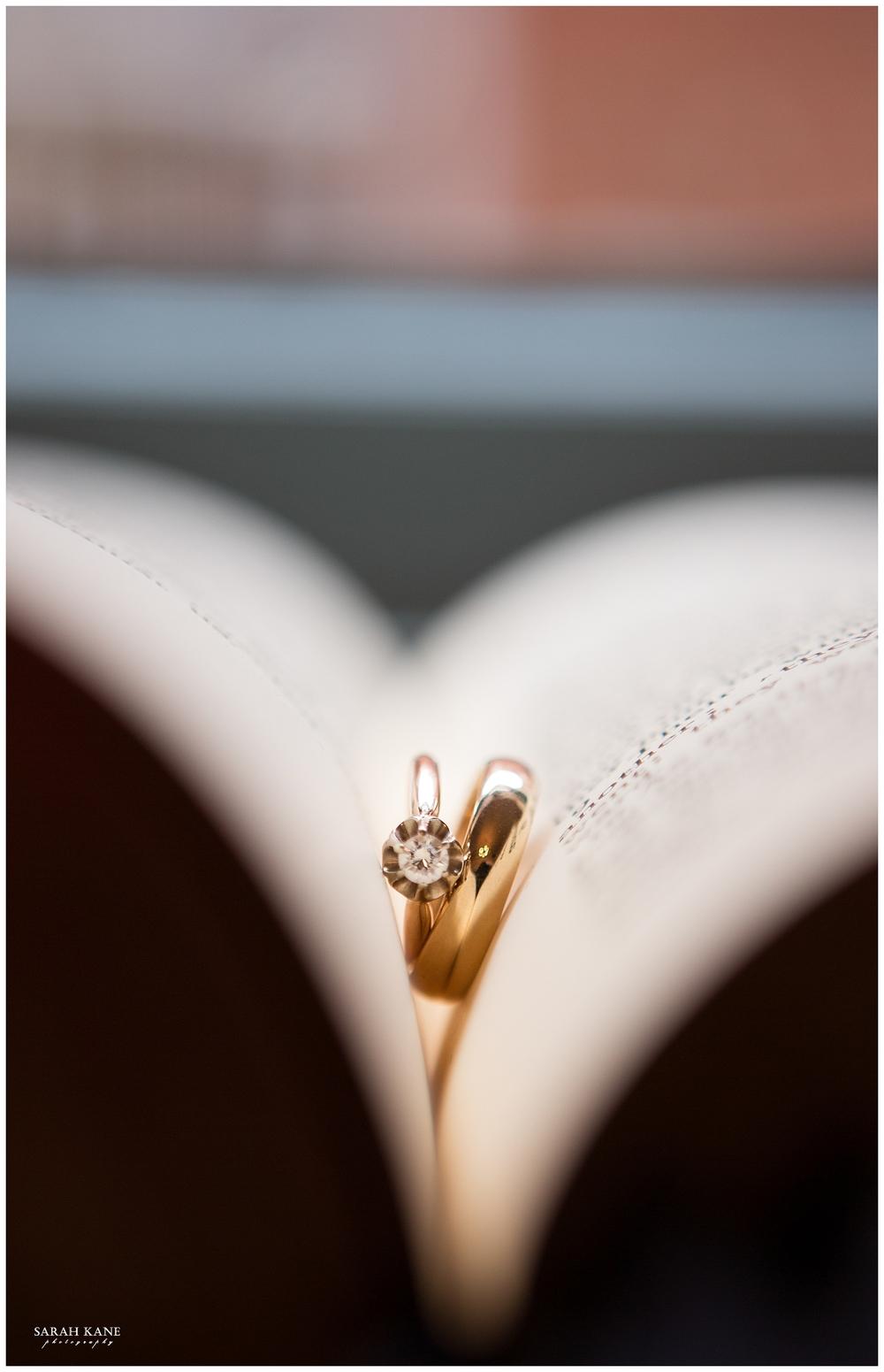 Robinson Theater - Sarah Kane Photography - Richmond Wedding Photographer008.JPG