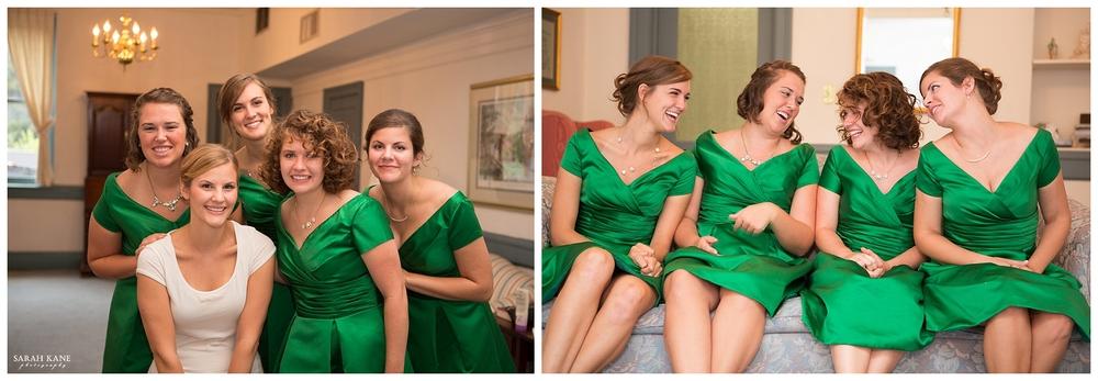 Robinson Theater - Sarah Kane Photography - Richmond Wedding Photographer018.JPG
