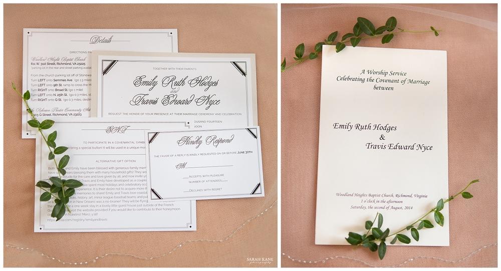 Robinson Theater - Sarah Kane Photography - Richmond Wedding Photographer016.JPG