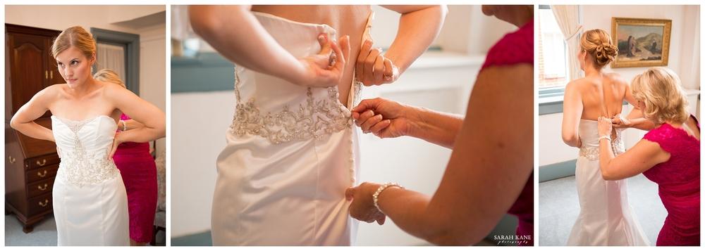 Robinson Theater - Sarah Kane Photography - Richmond Wedding Photographer025.JPG