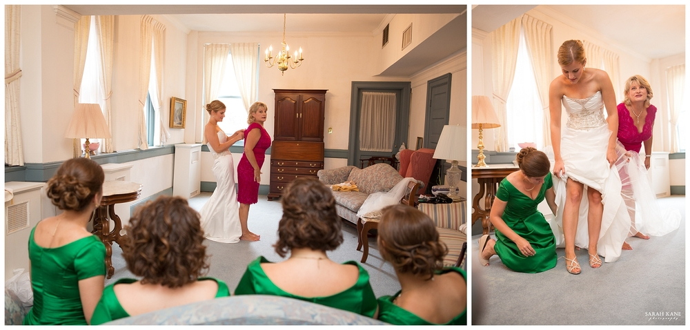 Robinson Theater - Sarah Kane Photography - Richmond Wedding Photographer026.JPG