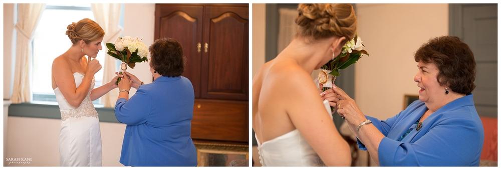 Robinson Theater - Sarah Kane Photography - Richmond Wedding Photographer029.JPG