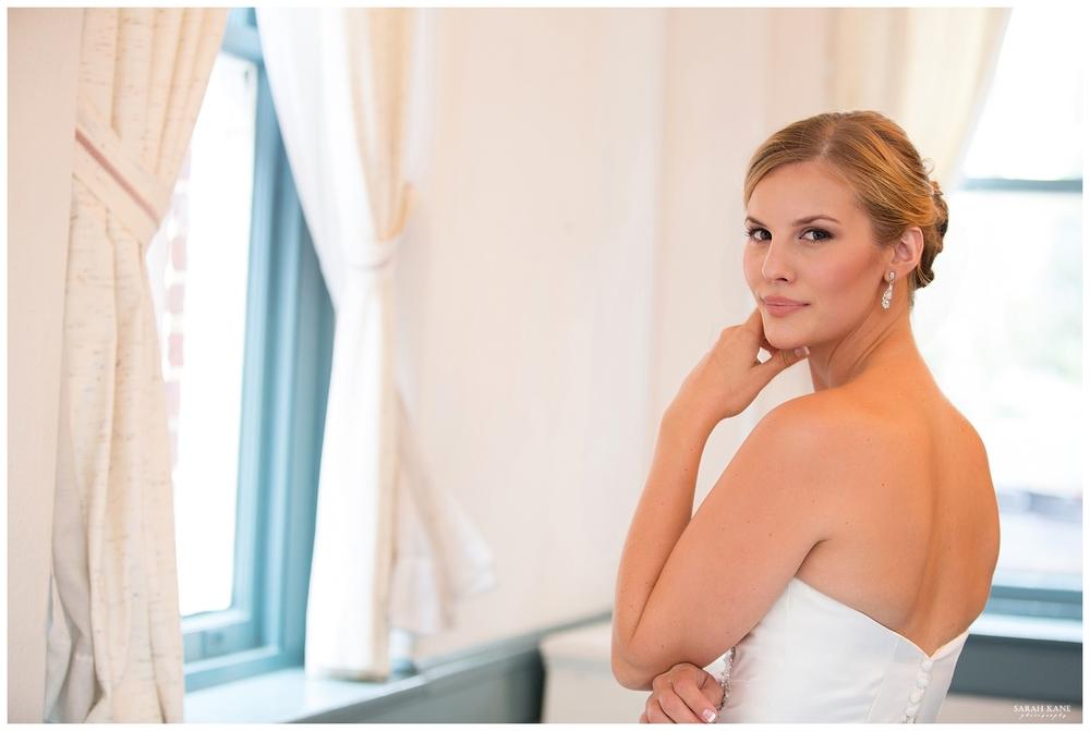 Robinson Theater - Sarah Kane Photography - Richmond Wedding Photographer033.JPG