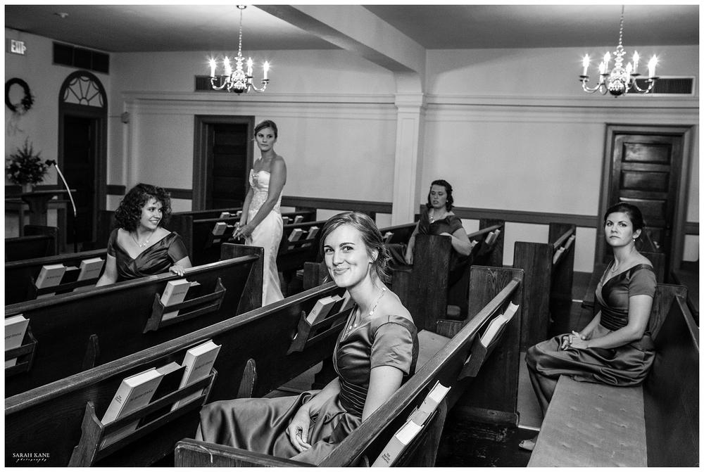Robinson Theater - Sarah Kane Photography - Richmond Wedding Photographer034.JPG