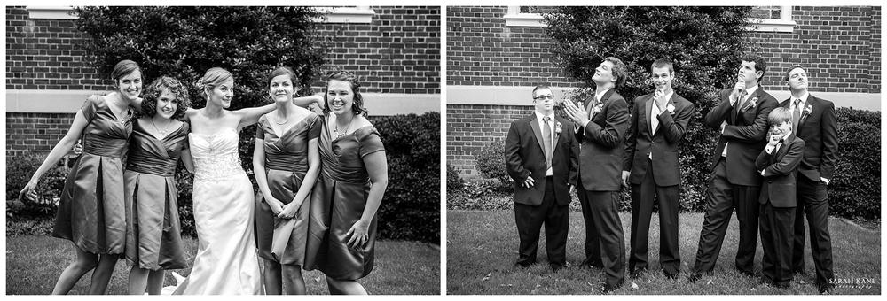 Robinson Theater - Sarah Kane Photography - Richmond Wedding Photographer001.JPG