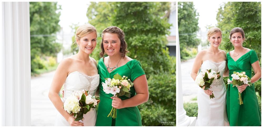 Robinson Theater - Sarah Kane Photography - Richmond Wedding Photographer040.JPG