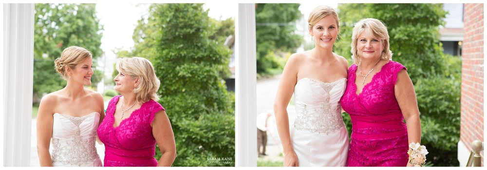 Robinson Theater - Sarah Kane Photography - Richmond Wedding Photographer044.JPG