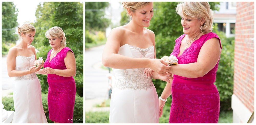 Robinson Theater - Sarah Kane Photography - Richmond Wedding Photographer041.JPG