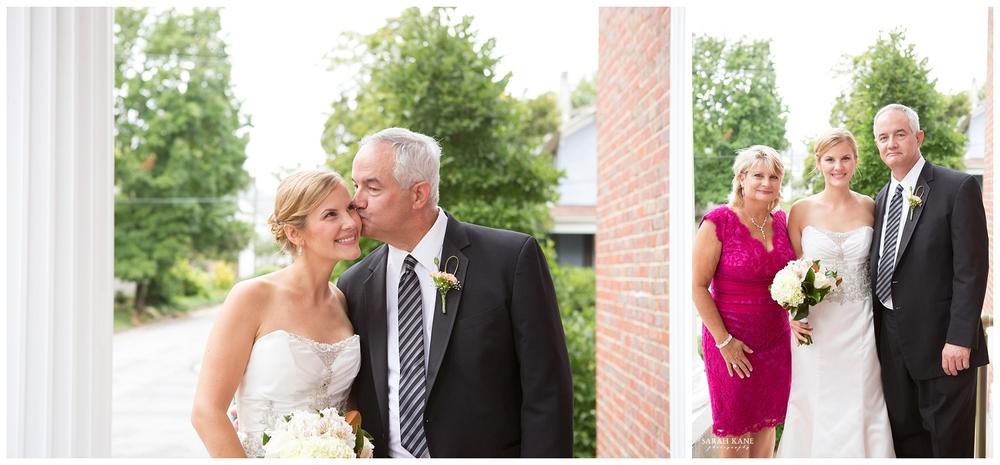 Robinson Theater - Sarah Kane Photography - Richmond Wedding Photographer046.JPG