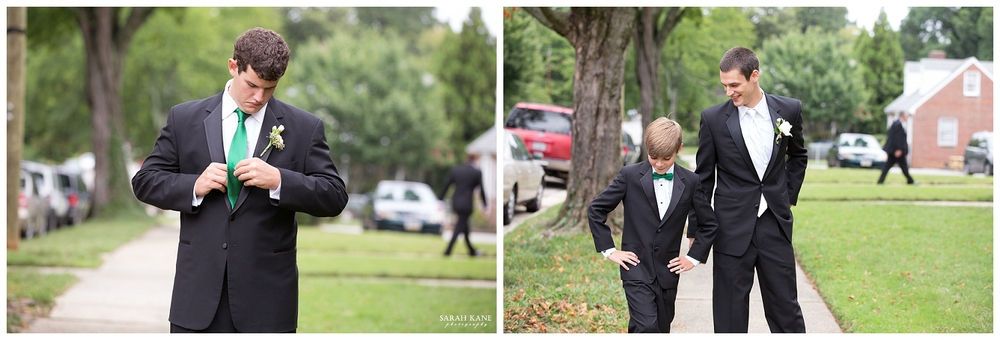 Robinson Theater - Sarah Kane Photography - Richmond Wedding Photographer051.JPG